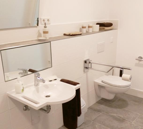 haustechnik kunde bad pyrmont und hannover heizung sanit r. Black Bedroom Furniture Sets. Home Design Ideas